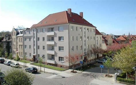 Wohnung Mieten Berlin Genossenschaft by Wohnen In Neuruppin Wohnraum Zu Attraktiven Mieten