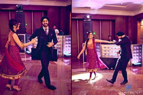 New Delhi Lutyens Engagement: Chandni & Jivjeet   Ramit