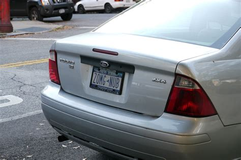 Fast Car Vanity Plates by 22 Vanity Plates That Will Make You Shake Your Huffpost