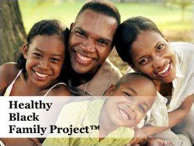 best place to raise african american family black solutions quot the 100 best places to raise a family quot huh