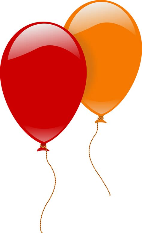 clipart ballo balloons free stock photo illustration of a and an
