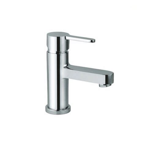 jaquar bathroom fittings ahmedabad jaquar fus 29011b single lever fittings faucets price