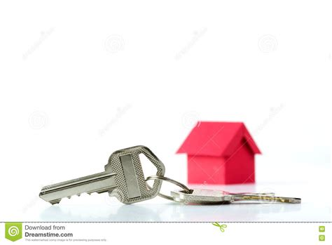 house and key real estate house key for real estate concept stock photo image