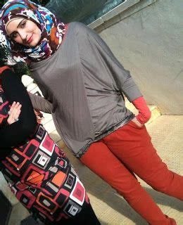Jilbab Syria Dewi 2in1 17 17 best images about بنات للزواج for marriage on marriage and