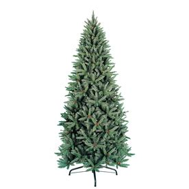 westinghouse holiday living indoor artificial christmas