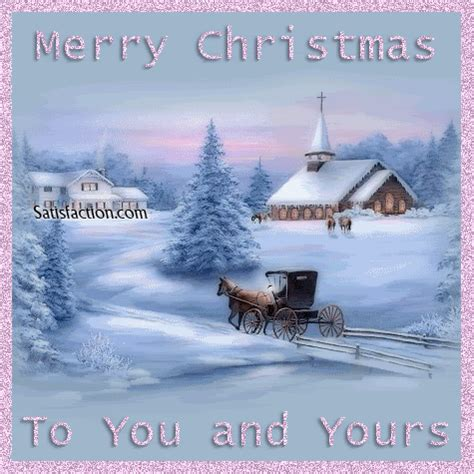 merry christmas     pictures   images  facebook tumblr pinterest