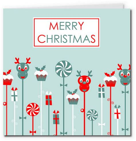 free printable xmas pictures 40 free printable christmas cards 2017