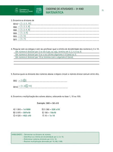Related Keywords Suggestions For Login Related Keywords Suggestions Matematica Keywords