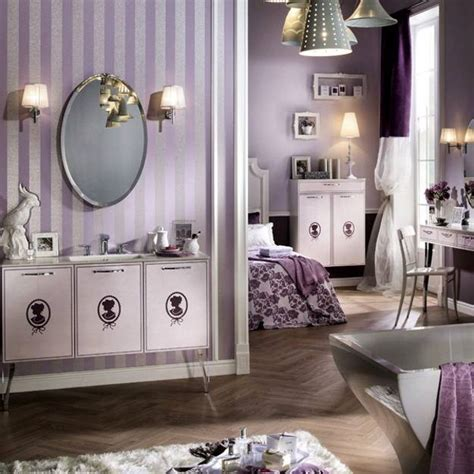 purple boudoir bedroom purple boudoir bedroom ideas psoriasisguru com
