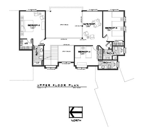 1 bedroom home floor plans 4 bedroom house floor plans house plans home designs