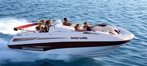 seadoo drive in boat sport boats sea doo sport boats islandia seadoo boat