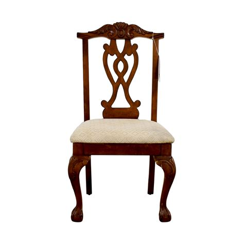 traditional woodworker white chair best home design 2018