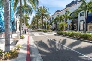 Sixt Car Rental Los Angeles Venice Location Auto Beverly Ca Sixt Rent A Car