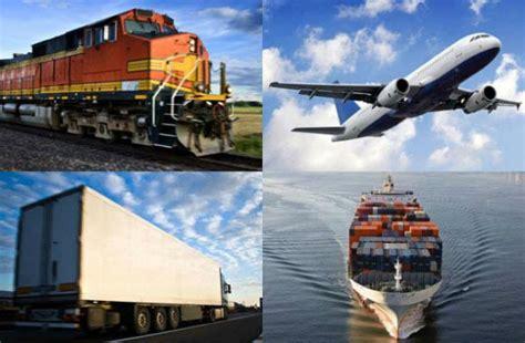 geography india transport tutorialspoint