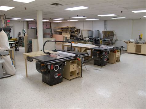 woodworking kansas city used woodworking equipment kansas city