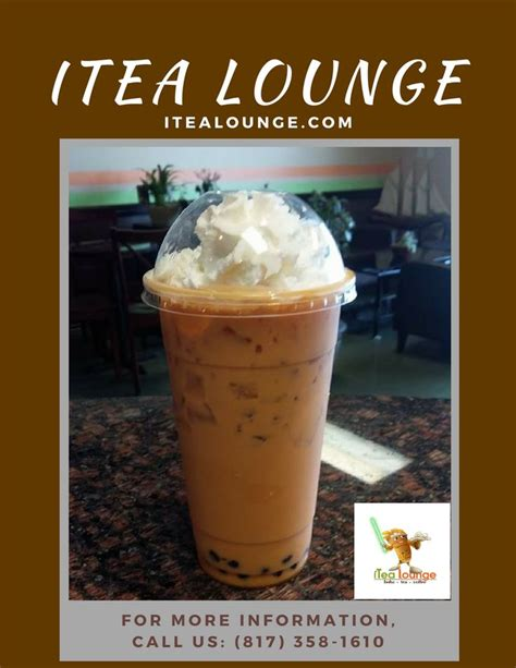 tea house near me 25 best ideas about restaurants in dallas tx on pinterest the dallas living in