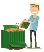 garten versicherung garten versichern mit der kleingartenversicherung