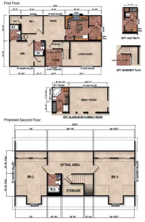 home floor plans prices modular homes floor plans and prices find house plans
