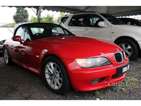 how petrol cars work 1997 bmw z3 electronic toll collection service manual how it works cars 2000 bmw z3 electronic valve timing find used 2000 bmw z3