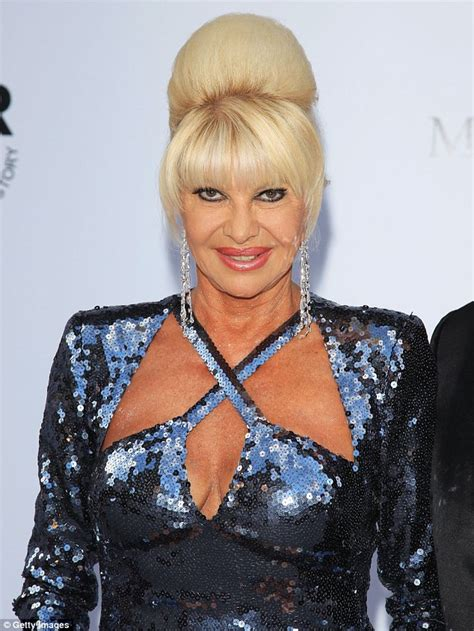 House Plans For Florida by Ivana Trump Lists Her Palm Beach Mansion For 18 9 Million Daily Mail Online