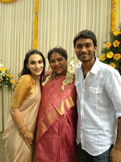 actor vijay sethupathi house in chennai aishwaryaa r dhanush on twitter quot gitanjaliselva s