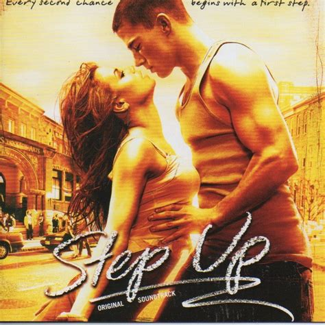 film up soundtrack step up original movie soundtrack cd jive ebay