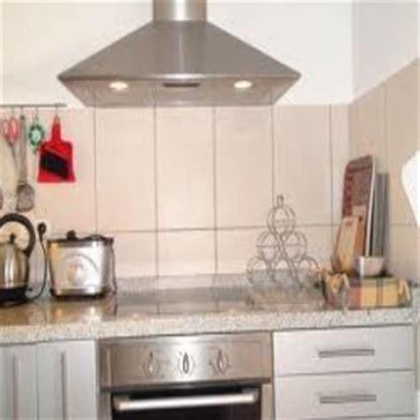 kitchen chimney size india kitchen xcyyxh
