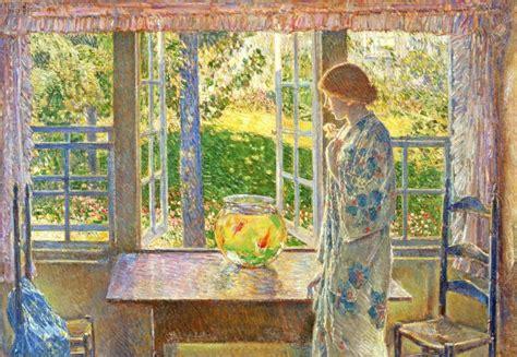 1419730223 french impressionist gardens calendar the artist s garden american impressionism and the garden