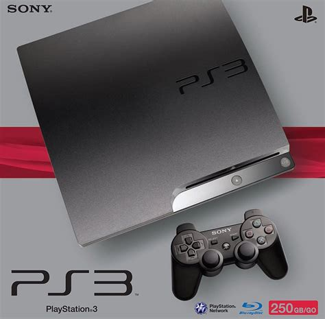 buy ps2 console playstation 3 consoles buy ps3 jumia nigeria