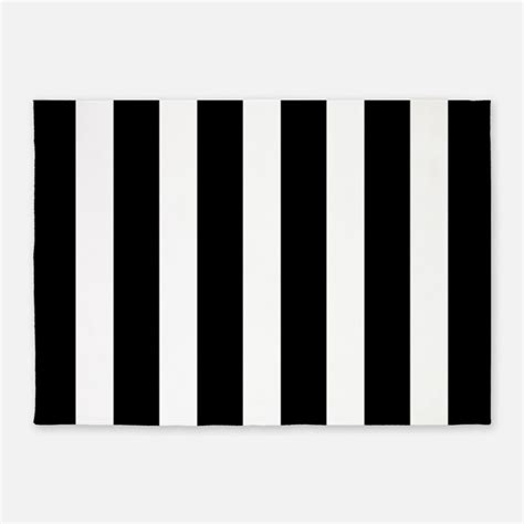 black and white stripe outdoor rug black and white striped rugs black and white striped area