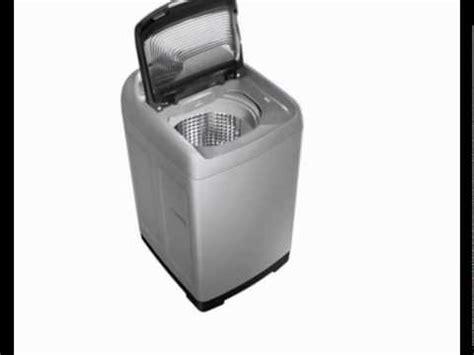 Mesin Cuci Samsung Hebat mesin cuci samsung