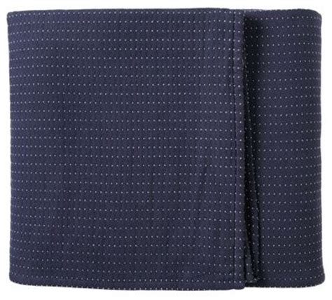 navy matelasse coverlet navy pickstitch matelasse traditional bedding by