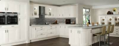 Kitchen Designs Uk Kitchen Design Ideas Uk
