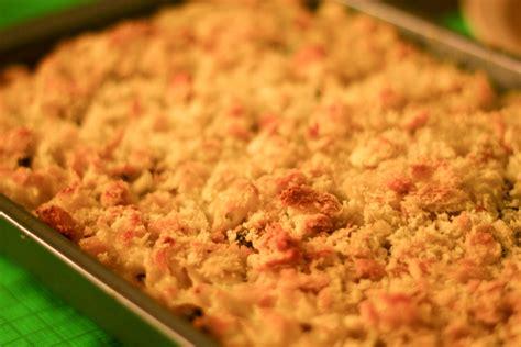 ina garten casserole recipes 100 ina garten casserole recipes ambition u0027s