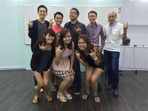 Once A Month Mba Programs by Programs Copywriter Singapore Direct Response