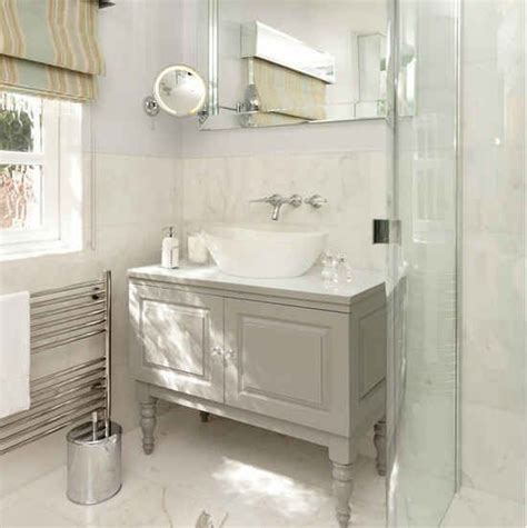 raised bathroom sinks bath vanity and raised sink home pinterest bath