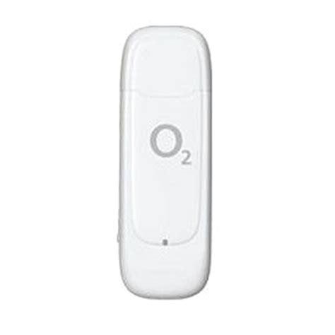 Modem Gsm Huawei E161 huawei e161 hsupa 3 6mbps logo o2 white jakartanotebook