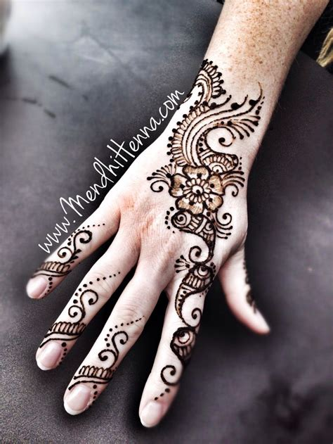 henna tattoo paint 33 best wedding paint images on