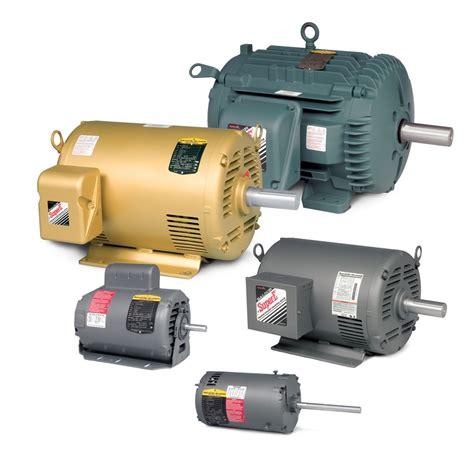 Ac Electric Motor by Ac Motors Mtsindustrial