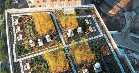 giardini pensili cosa sono tetti pi 249 verdi con i giardini pensili cosa sono e come