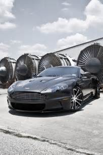 Where Does Aston Martin Come From Aston Martin New Store At 106 St Tire Fedex
