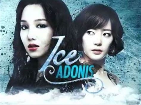 film drama korea ice adonis best 25 ice adonis ideas on pinterest list of korean
