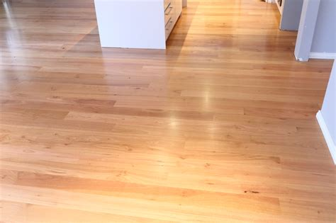 blackbutt timber flooring perth blackbutt flooring perth
