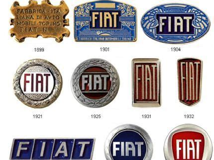 Logos Autos Y Motos by Evolucion De Logos De Automoviles Autos Y Motos Taringa