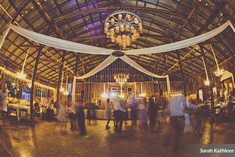 barn wedding venues california powers house and barn wedding venue event venue san luis obispo california