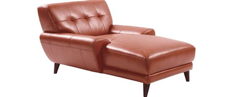 difference between sofa and settee chaise vs sofa what is the difference
