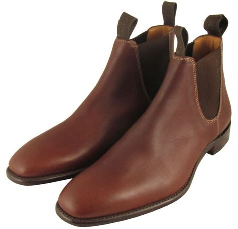 Chelsea Boots best mens chelsea boots yu boots