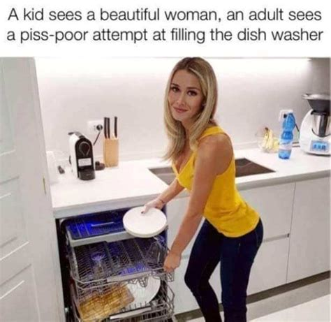 newest memes 30 newest memes for today 177 funnyfoto