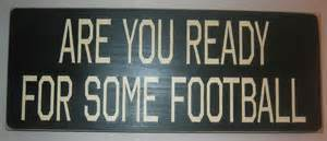 Are you ready for some football gif tagged as are you ready for