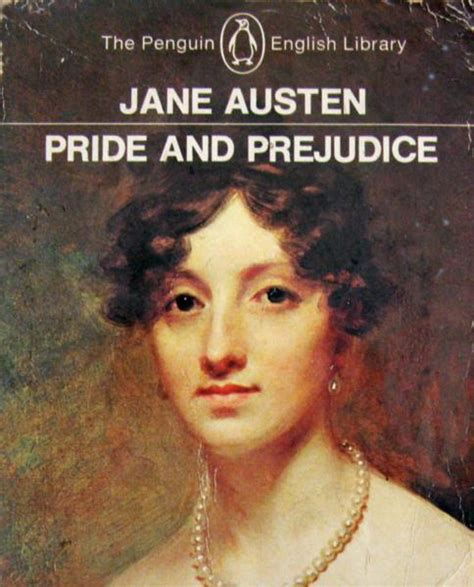 pride and prejudice book report pride and prejudice a review youngzine